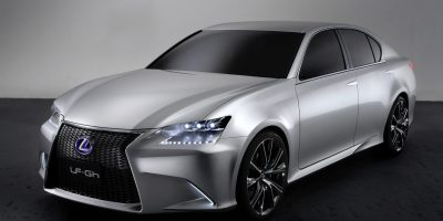 lexus-lf-gh-concept-photo-gallery-37