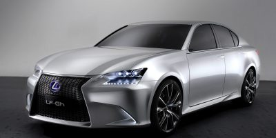 lexus-lf-gh-concept-photo-gallery-38