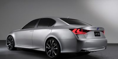 lexus-lf-gh-concept-photo-gallery-39