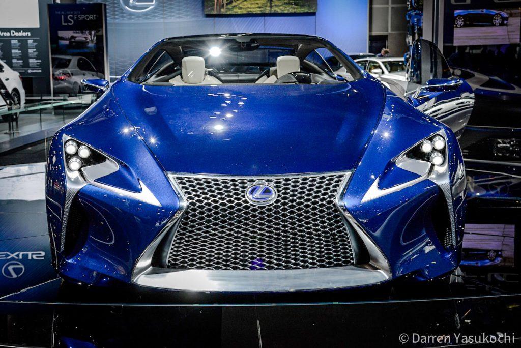 lexus-lf-lc-blue-01
