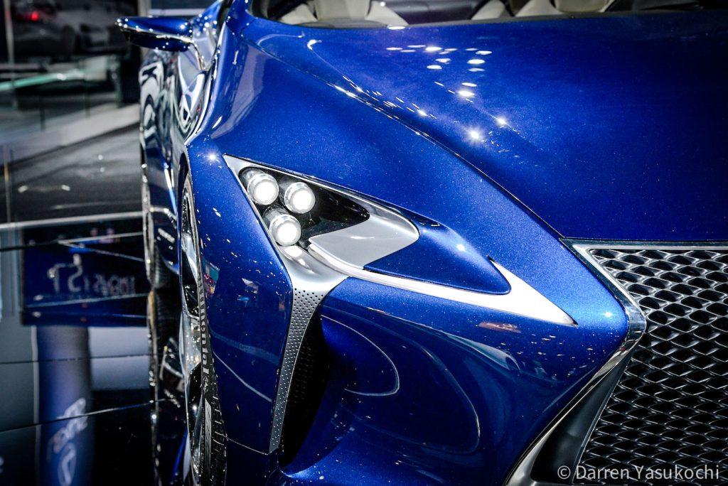lexus-lf-lc-blue-02