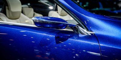 lexus-lf-lc-blue-03