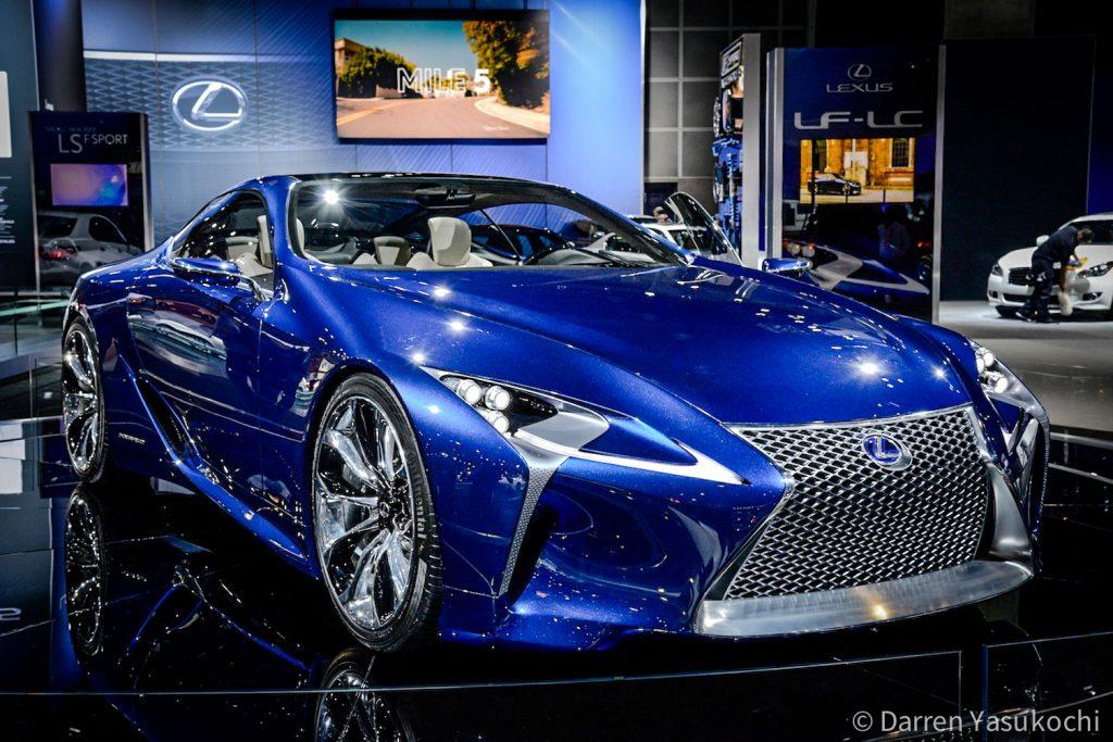lexus-lf-lc-blue-04