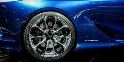 lexus-lf-lc-blue-05
