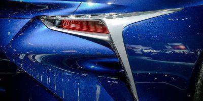 lexus-lf-lc-blue-06