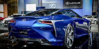 lexus-lf-lc-blue-07