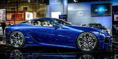 lexus-lf-lc-blue-08