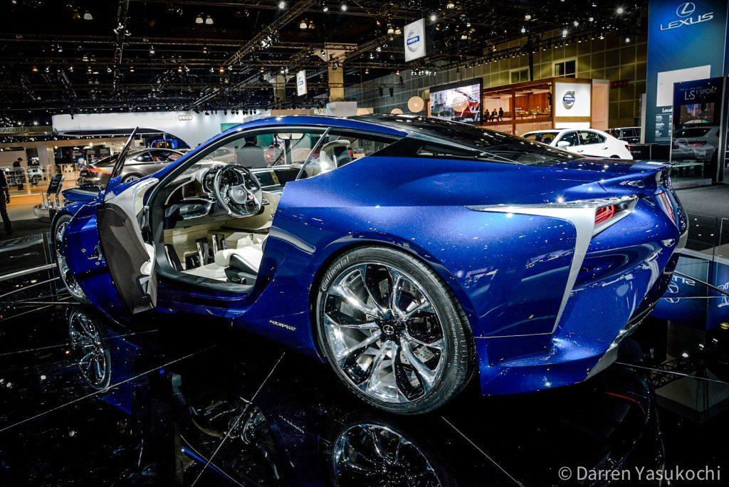 lexus-lf-lc-blue-09