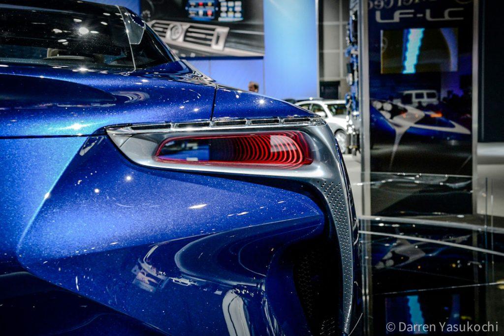 lexus-lf-lc-blue-10
