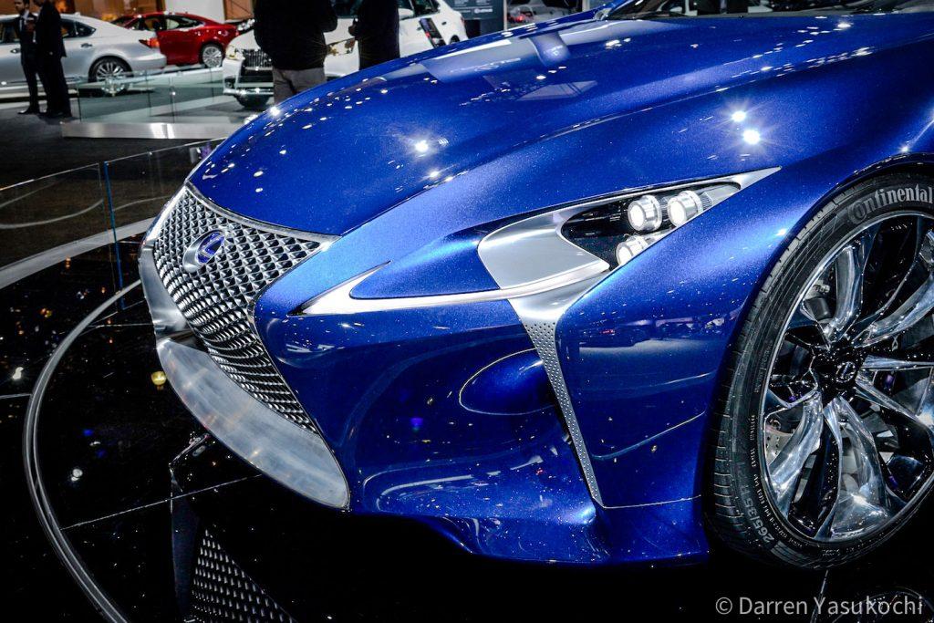 lexus-lf-lc-blue-11