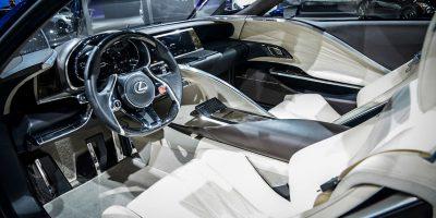 lexus-lf-lc-blue-interior-1