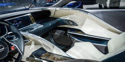 lexus-lf-lc-blue-interior-2