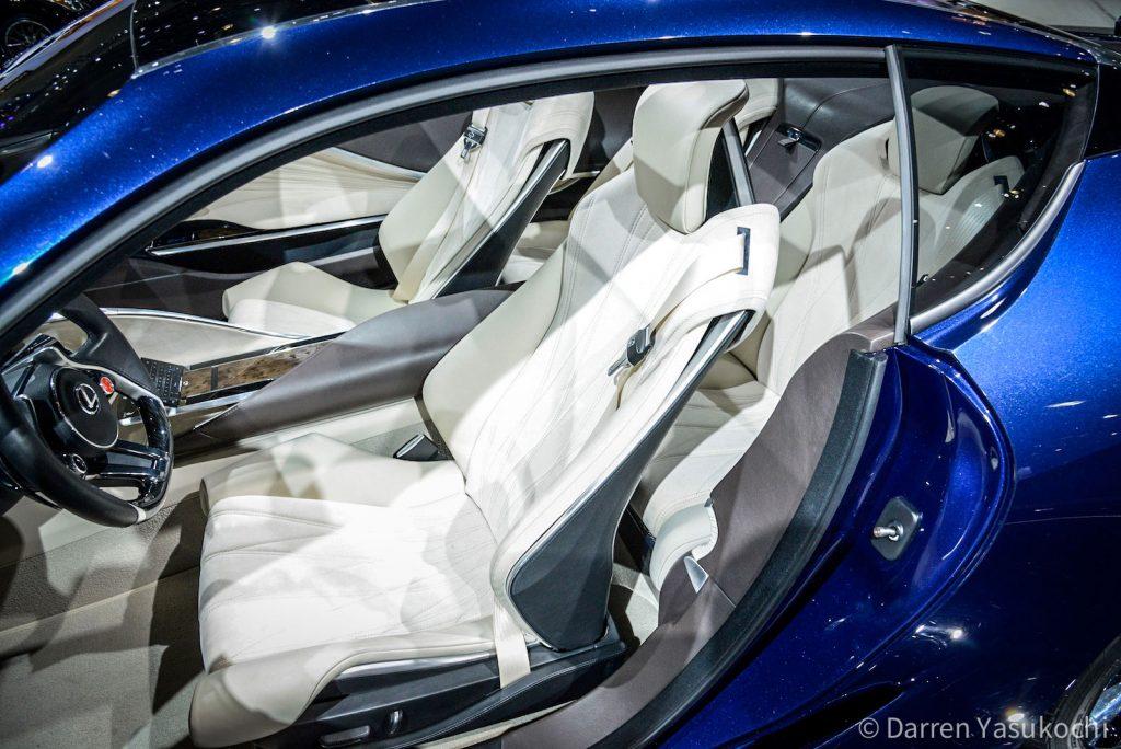 lexus-lf-lc-blue-interior-3