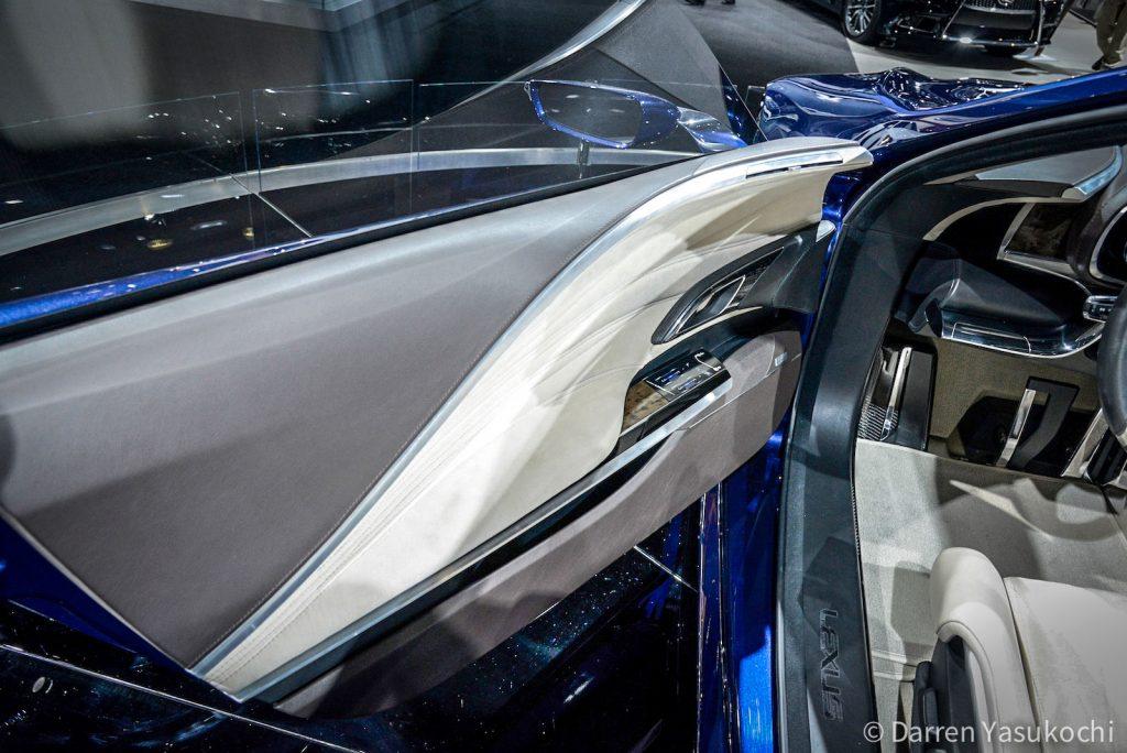 lexus-lf-lc-blue-interior-4