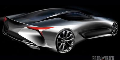 lexus-lf-lc-design-sketch-3