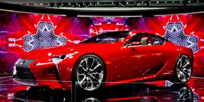lexus-lf-lc-on-display-1