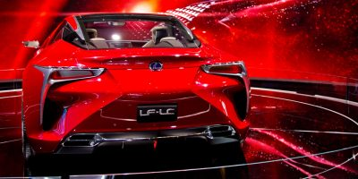 lexus-lf-lc-on-display-12