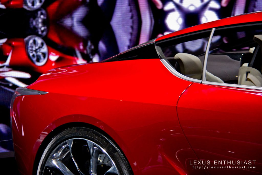 lexus-lf-lc-on-display-13
