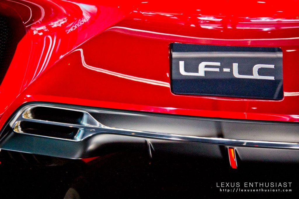 lexus-lf-lc-on-display-14