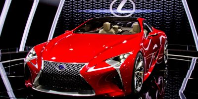 lexus-lf-lc-on-display-2