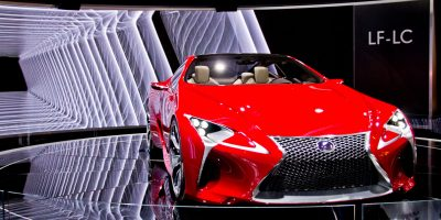 lexus-lf-lc-on-display-3
