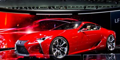 lexus-lf-lc-on-display-5