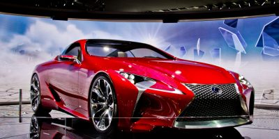 lexus-lf-lc-on-display-6