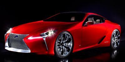 lexus-lf-lc-photos-02