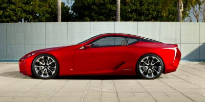 lexus-lf-lc-photos-04