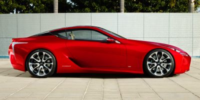 lexus-lf-lc-photos-05