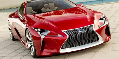 lexus-lf-lc-photos-06