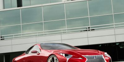 lexus-lf-lc-photos-10