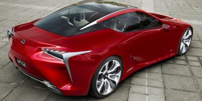 lexus-lf-lc-photos-12