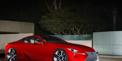 lexus-lf-lc-photos-13