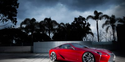 lexus-lf-lc-photos-14