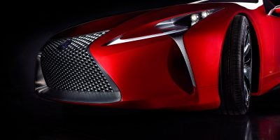lexus-lf-lc-photos-15