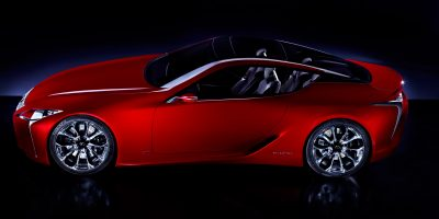 lexus-lf-lc-photos-18