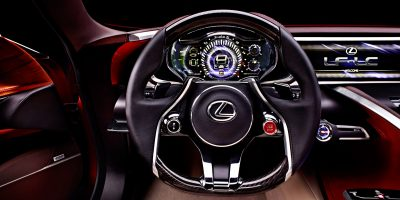 lexus-lf-lc-photos-19