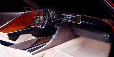 lexus-lf-lc-photos-22