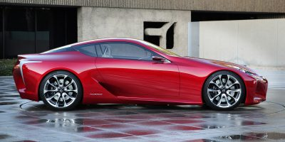 lexus-lf-lc-photos-30