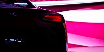 lexus-lf-lc-riverview-03