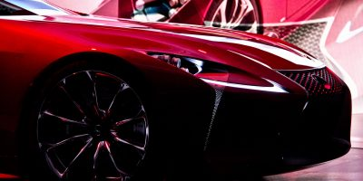 lexus-lf-lc-riverview-05