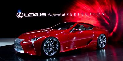 lexus-lf-lc-riverview-21