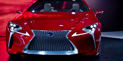 lexus-lf-lc-riverview-24