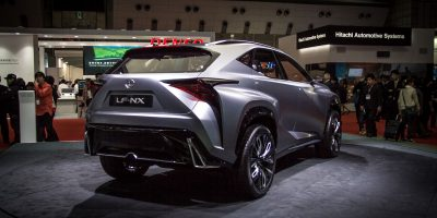 lexus-lf-nx-first-rear-1