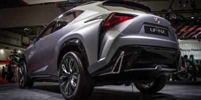 lexus-lf-nx-first-rear-2