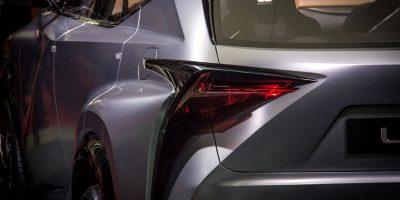 lexus-lf-nx-first-rear-5
