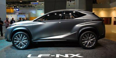 lexus-lf-nx-press-3