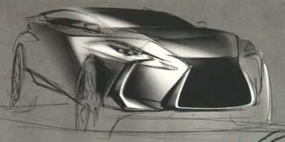 lexus-lf-nx-sketch-1