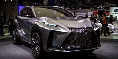 lexus-lf-nx-tokyo-front-3